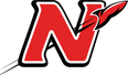 Neenah High School Baseball